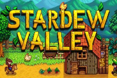 גם בדרכים: Stardew Valley מגיע לנינטנדו סוויץ'