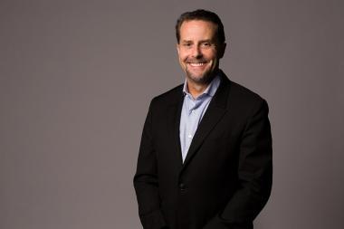 נשיא Sony Interactive Entertainment, אנדרו האוס, מסיים את תפקידו