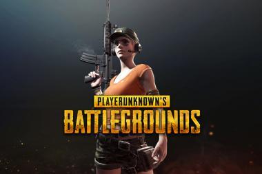 אבן דרך: PlayerUnknown's Battlegrounds עובר את ה-15 מיליון מכירות