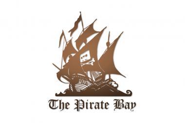 אתר הטורנטים The Pirate Bay ממשיך לכרות מטבעות באמצעות מבקריו