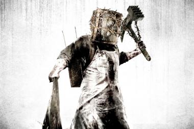 המשחק The Evil Within 2 רץ נהדר על ה- PS4 אך לא מציע שיפור גרפי ב- Pro