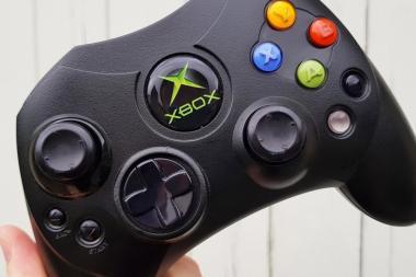 חלק ממשחקי התאימות לאחור מתקופת ה-Xbox המקורי יהיו זמינים בהמשך השנה
