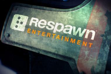חברת EA רכשה את Respawn - הסטודיו שהביא לנו את סדרת Titanfall