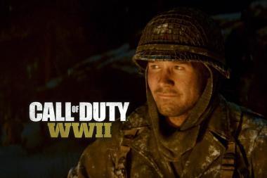 אחרי ההשקה הבעייתית, מצב ה-HQ של Call of Duty: WW2 חוזר