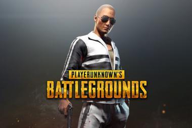 המשחק PUBG מכר יותר מ-22 מיליון עותקים ב-Steam