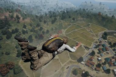 המשחק PUBG מבהיר את סוגיית הביצועים על ה-Xbox One X