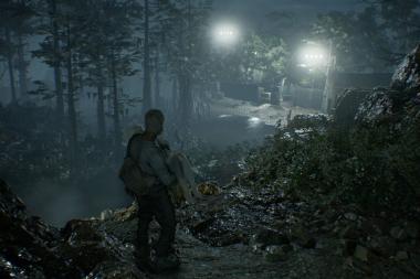 הושקו חבילות ההרחבה החדשות ומהדורת הזהב של Resident Evil 7