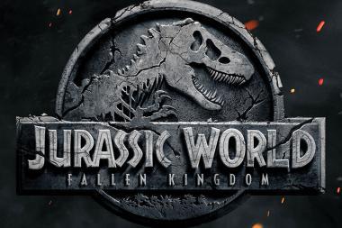 """טריילר חדש ל""""עולם היורה: הממלכה שנפלה"""""""