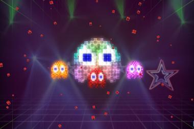 גם לנינטנדו: Pac-Man Championship 2 מגיע ל-Nintendo Switch