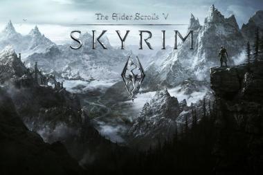 ביקורת - The Elder Scrolls V: Skyrim לנינטנדו סוויץ'