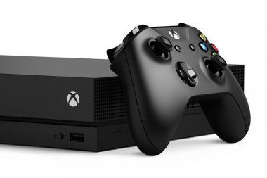 מיקרוסופט פולין הכריזה בטעות על התמיכה למקלדת ועכבר עבור ה-Xbox One