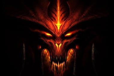 אירוע יום השנה של Diablo 3 חוזר היום