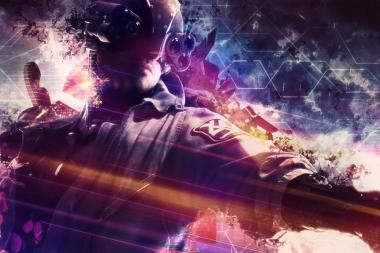 סימן חיים ראשון של Cyberpunk 2077 אחרי הרבה זמן מעורר הדים ברחבי הרשת