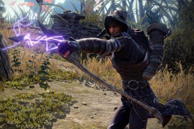 דיווח: משחק Fable חדש נמצא בפיתוח, יהיה ממוקד בדמות ובעל עולם פתוח