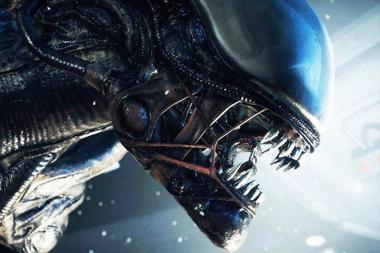 """חברת Fox רוכשת סטודיו שיעבוד על משחק חדש שמבוסס על """"הנוסע השמיני"""""""
