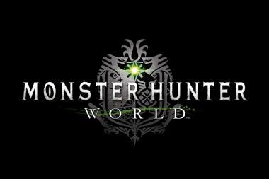 צפו בטריילר ההשקה של Monster Hunter: World