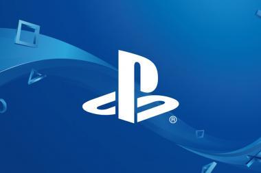 עדכון גרסה 5.50 ב-PlayStation 4 זמין להורדה מהיום