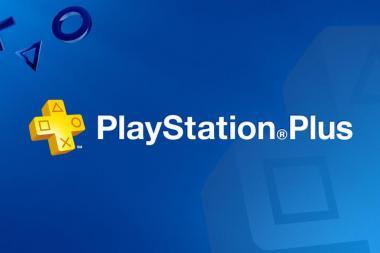 נחשפו המשחקים החינמיים לחודש אפריל במסגרת שירות PS Plus
