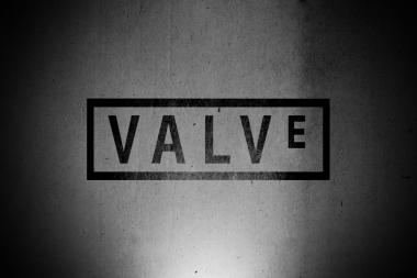 חברת Valve רכשה את הסטודיו Campo Santo, המפתחת של Firewatch