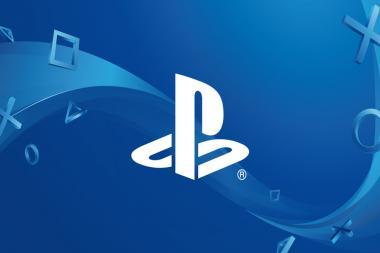 חדשות מיצרנית שבבים מעידות על אפשרות שסוני כבר עובדת על ה-PS5