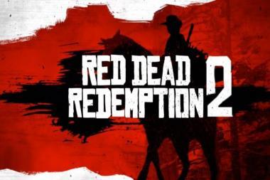 אז מה היה לנו בטריילר החדש של Red Dead Redemption 2?