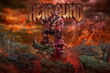 תכירו: Hellbound: Survival Mode - יש גם הורדה בחינם!