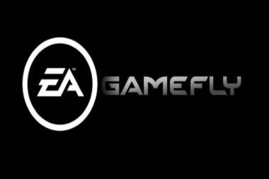 חברת EA רוכשת את חברת GameFly הישראלית