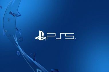 כל מה שאנחנו יודעים עד עכשיו על ה-PS5
