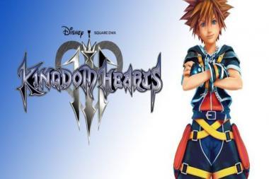 המשחק Kingdom Hearts 3 מקבל תאריך יציאה רשמי - 29 בינואר