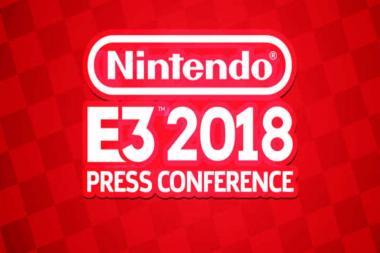 E3 2018: סיכום אירוע הדיירקט של Nintendo