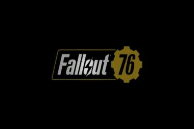 שחקני Xbox? הבטא של Fallout 76 תגיע אליכם ראשונה!