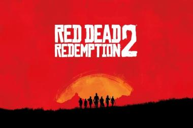 מסתמן: Red Dead Redemption 2 יושק ל-PC