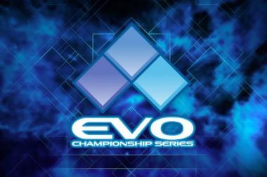 Dragon Ball FighterZ יהיה המשחק עם הכי הרבה משתתפים בEVO הקרוב