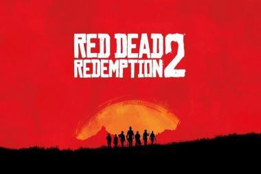 המון מידע חדש נחשף על Red Dead Redemption 2