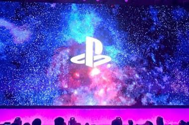 אושר: Sony עובדת על קונסולת ה-Playstation הבאה