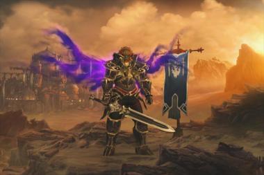 ביקורת: Diablo 3: Eternal Collection ל-Nintendo Switch