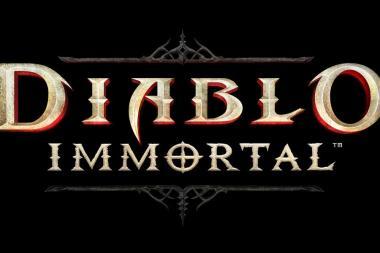 כל מה שאנחנו יודעים על Diablo Immortal והסערה שהוא יצר