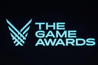 התפרסמו המועמדים בקטגוריות השונות בטקס פרסי הגיימינג לשנת 2018