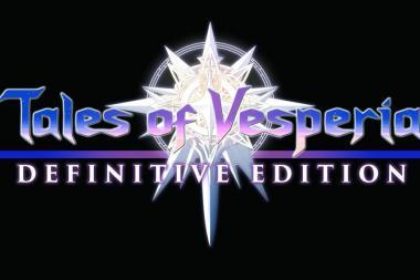 ביקורת: Tales of Vesperia: Definitive Edition - אתגר 10 השנים