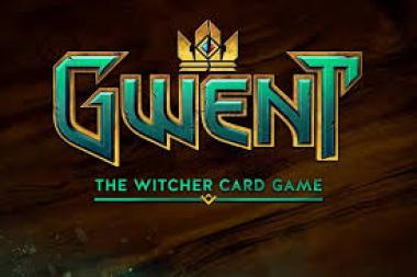 טריילר להרחבה של Gwent שוחרר, גרסאת סמארטפונים הוכרזה