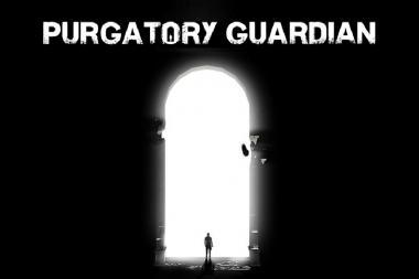 ראיון: מפתחי Purgatory Guardian