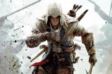 ביקורת: Assassin's Creed III Remastered - ניסיון יפה
