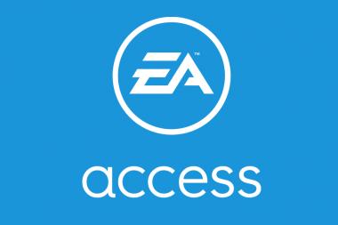שירות EA Access מגיע ל-Playstation 4