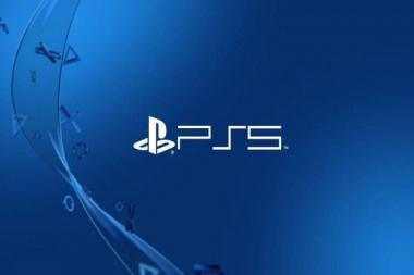 צפו: סוני מציגה כמה יותר מהיר ה-PS5 יהיה מה-PS4 Pro
