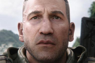 Tom Clancy's Ghost Recon: Breakpoint: פרטים נוספים מאירוע ההכרזה!