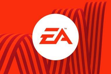 צפו בלוח הזמנים של שידור ה-EA Play באירוע E3 2019