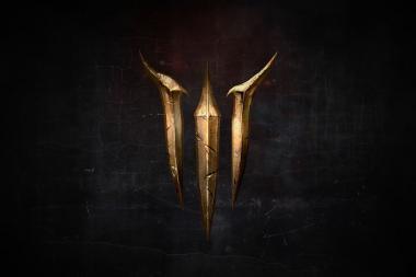 המשחק Baldur's Gate 3 הוכרז, יגיע בהשקת ה-Google Stadia