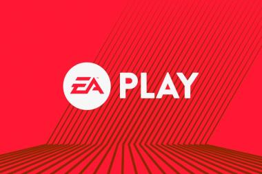 E3 2019: סיכום אירוע ה-EA Play