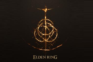 שמועה: נחשף Elden Ring, המשחק של From Software וג'ורג' ר. ר. מרטין