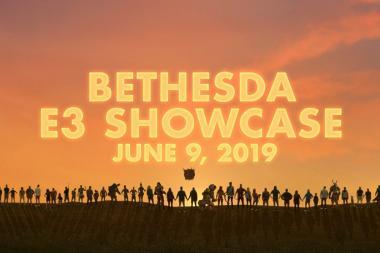 E3 2019: סיכום מסיבת העיתונאים של Bethesda